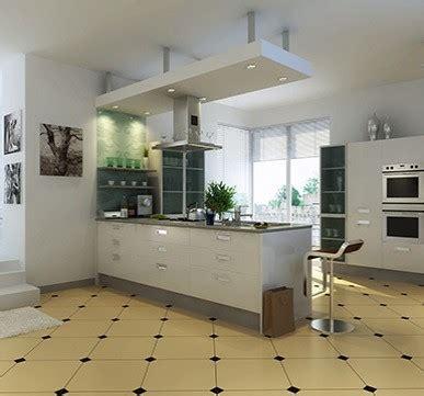 modular kitchen designs ideas in india 2018