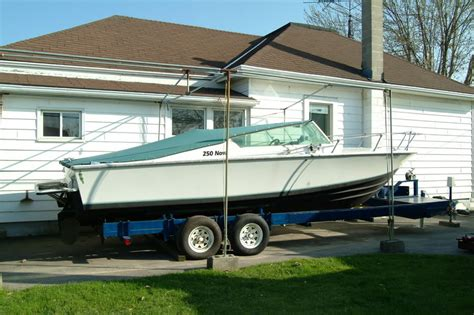 boats for sale westfield ma tell us how old is your boat page 29 iboats boating