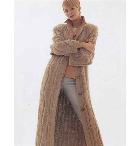 knit pattern long sweater coat long sweater coat women s tunic sweater long coat