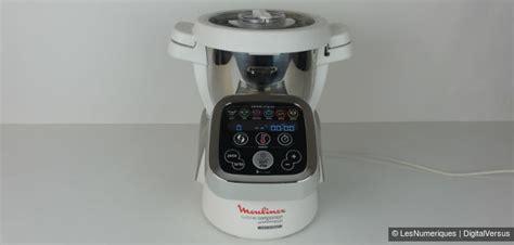 prix cuisine companion moulinex cuisine companion test complet cuiseur