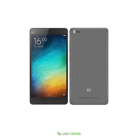 Hp Xiaomi Mi4i 32gb gt gt 綷 綷 綷 綷 崧 綷 綷 xiaomi