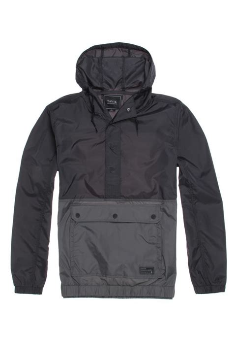 Parka Black Viena Pocket Premium 17 best images about jackets on hilfiger jackets s leather jackets