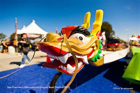 dragon boat festival 2017 san francisco 10 best ethnic festivals in san francisco
