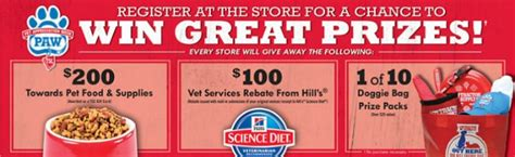 Tractor Supply Gift Card Locations - diy gourmet pet gift basket paw2014 miss molly says
