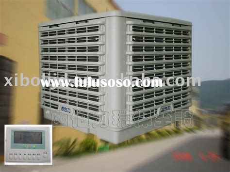 Evap Ac Lg water cooled air conditioner water cooled air conditioner
