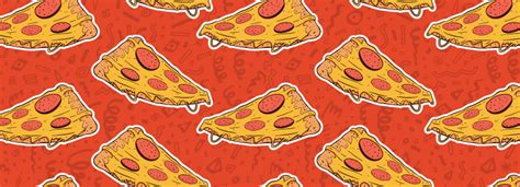 designcrowd cancel project custom made pizza logo designs