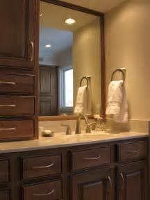 Bathroom Remodeling bathroom remodeling in st louis missouri