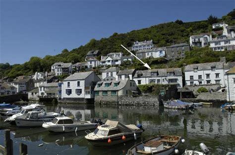 Cottages For Let In Cornwall by Cottages To Let In Polperro