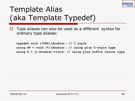 28 template typedef func pointers pearltrees template c