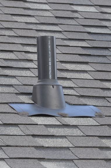 bathroom vent roof wrong roof vent for bathroom exhaust roofing siding