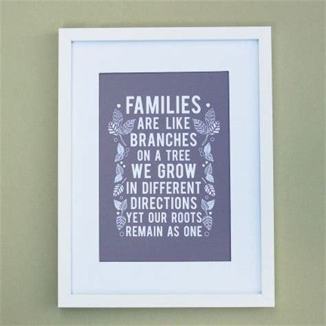 The Importance Of As A Family by Why Is Family Important Quotes Quotesgram
