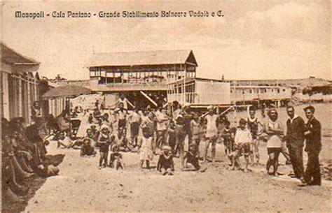 ufficio postale treviglio monopoli bari cartoline d epoca 171 vitoronzo pastore