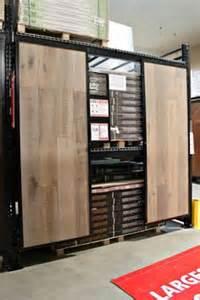 Floor And Decor West Oaks 1000 Images About Flooring On Pinterest Herringbone