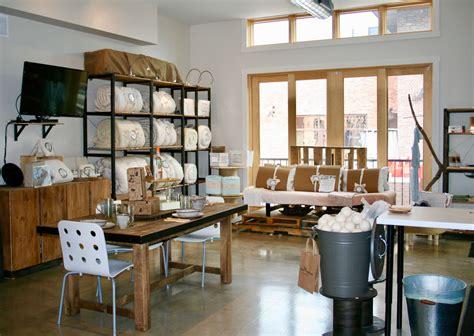 home design stores denver 100 home design stores denver others inspiring