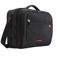 Tas Aig laptoptas logic zlc216