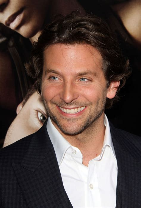47 bradley cooper jokes by professional comedians
