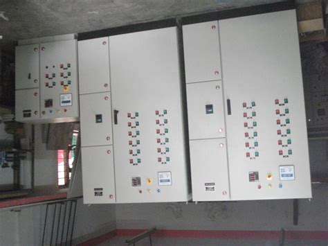 capacitor bank for apfc panel re electrical apfc panel