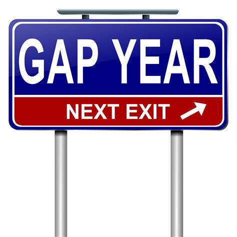 To Take A Year by Gap Year Driverlayer Search Engine