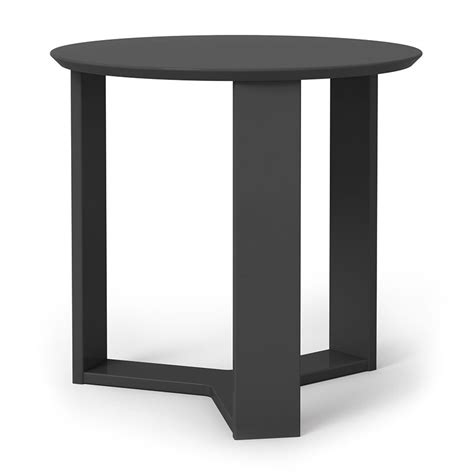 black contemporary end tables markel modern black end table eurway furniture