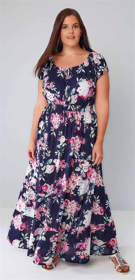 25 best ideas about plus size maxi on plus size maxi dresses plus size dresses and
