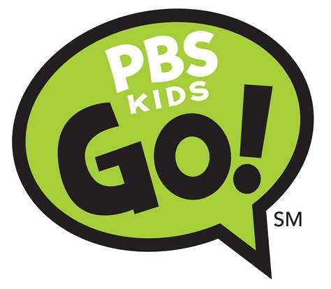 go to video file pbs kids go logo svg wikipedia