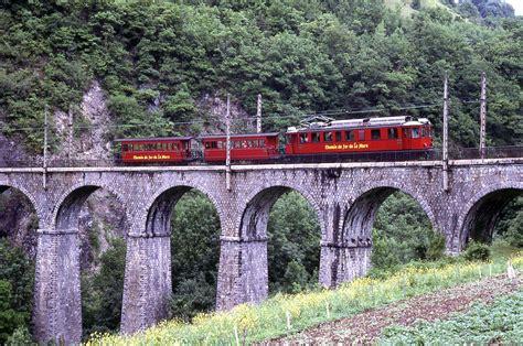 chemin de fer de la mure cognet 38350 is 232 re 38
