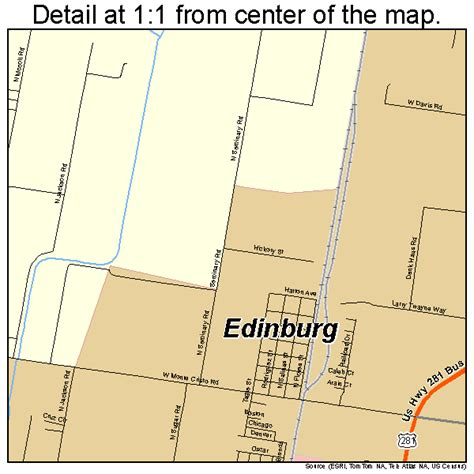 edinburg texas map edinburg tx pictures posters news and on your pursuit hobbies interests and worries