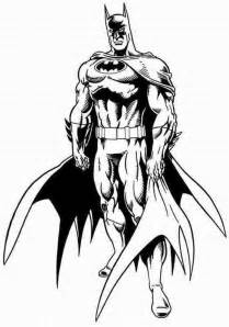 batman coloring book batman coloring pages coloring pages to print