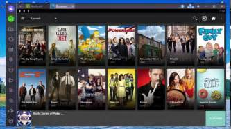 endlessflix terrarium tv hd tv shows and on your