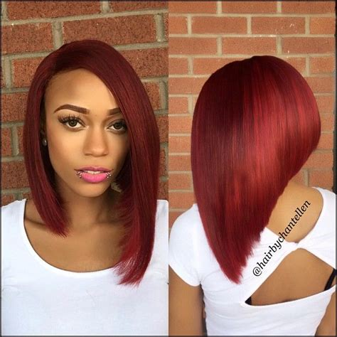 full lace frontal closure jacksonville fl 1000 images about bob life on pinterest feathered bob