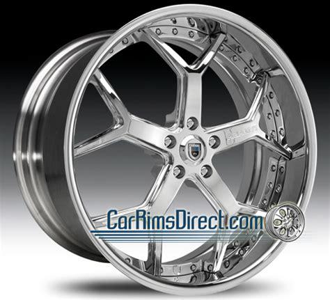 Ruji Osaki Racing Size 164 Gold Chrome asanti wheels af 164 chrome