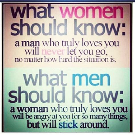 True Quotes 20 Lovely And True Quotes Themescompany