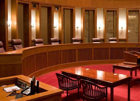 minnesota supreme court minnesota supreme court ispace environments