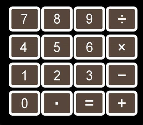 printable keypad template best photos of keypad template printable telephone