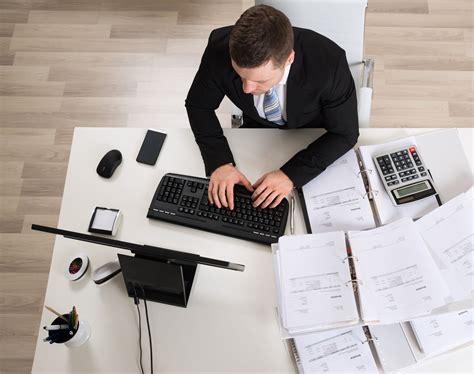office work images dentons dentons achieves landmark employment law