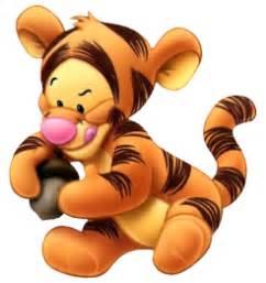 imagenes de winnie pooh y tigger bebes im 225 genes de pooh baby y sus amigos im 225 genes para peques