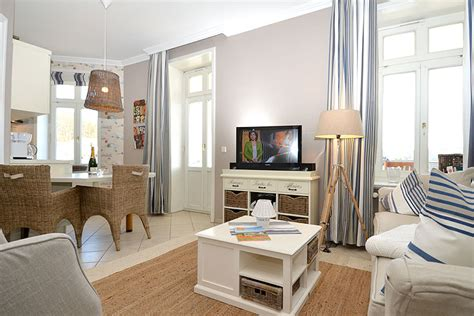 maritimes wohnzimmer einrichten 20 design wohnzimmer maritim gestalten haus design ideen