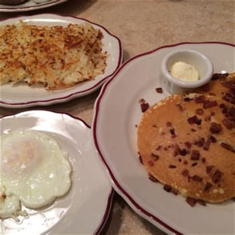 The Original Pancake House Chesterfield Mo by The Original Pancake House 152 Photos 152 Reviews
