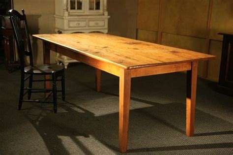 Barn Board Table by Traditional Barn Board Dining Table Ecustomfinishes