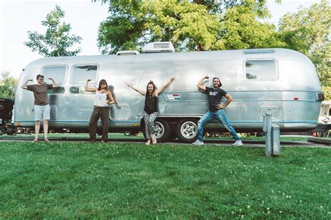 cost of total renovation of house airstream renovation cost breakdown how much did we pay