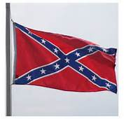 With 4x4 Truck Decals And Stickers On Rebel Flag For Trucks