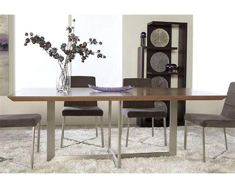 ready kitchen set lindsay tosca tosca dining set style by eu 38620set
