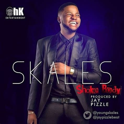 Faded Mp3 Download Musicpleer | skales shake body mp3 download elitevevo