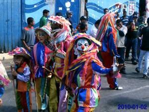 imagenes de los reyes magos en venezuela santos inocentes bajada de los reyes magos venezuela tuya