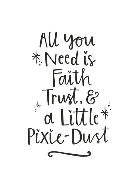 printable princess quotes 25 best cute quotes for girls on pinterest cute little