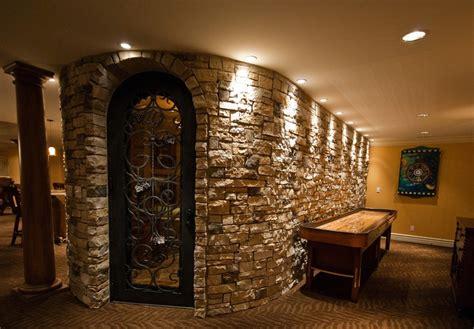 wine cellar ideas for basement wine cellar home misc