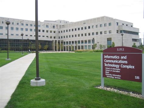 Iupui Health Care Mba top 25 master s in healthcare informatics degrees ranked