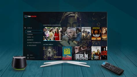 Film Gratis Timvision | timvision tvzap it