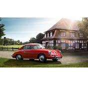 Porsche Gallery  Cars North America