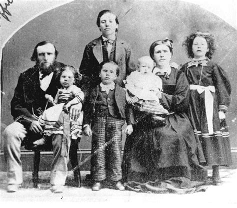Mormon Birth Records Mormon History